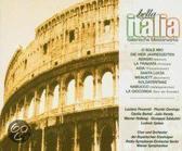 Various - Bella Italia