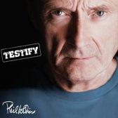 Testify (Deluxe)