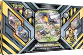 Pokemon kaarten Trading Card Game Mega Beedrill EX Premium Collection C12