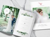 House of weddings: The smart guide for the happy bride