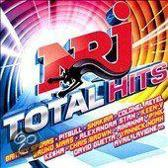 NRJ Total Hits 2011