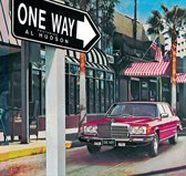 One Way Featuring Al..