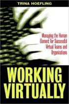 Working Virtually [op]