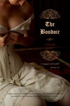 The Boudoir, Volumes 3 and 4