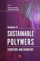 Handbook of Sustainable Polymers