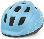 Helm Bobike ONE XS kind sky blue