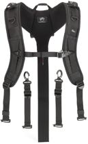 LOWEPRO S&F TECHNICAL HARNESS