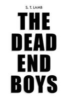The Dead End Boys