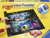 Ravensburger Roll your puzzle t/m 1500 stukjes