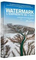 Watermark (import)