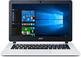 Acer Aspire ES1-331-C459 - Laptop