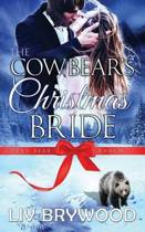 The Cowbear's Christmas Bride