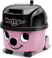 Numatic Hetty Next HVN208-11 - Stofzuiger