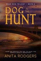 Dog in the Hunt