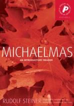 Michaelmas