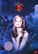 Buffy the Vampire Slayer - Seizoen 1