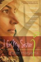I for My Sister