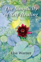 The Simplicity of Self-Healing