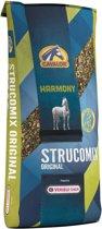 Cavalor  Strucomix Original - 15 kg