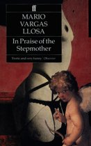 In Praise of the Stepmother