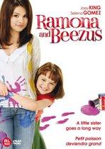 RAMONA AND BEEZUS (DVD)