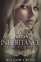 The Dark Gifts Inheritance