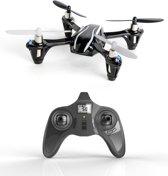 Hubsan Micro X4 H107L - Drone