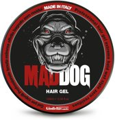 Goodfellas Smile Maddog Hair Gel 100gr