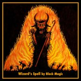 Wizard'S Spell -Ep-