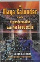 De Maya-Kalender en de transformatie van het bewustzijn