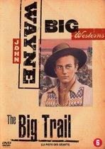 Big Trail (dvd)
