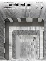 Architectuur in Nederland / Architecture in the Netherlands 30