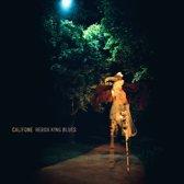 Heron King Blues (Deluxe)