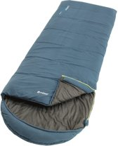 Outwell Sleeping bag Campion Lux -1c Blue