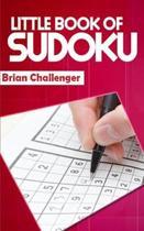 Little Book of Sudoku