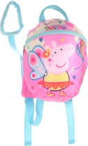 Trade Mark Collections Peppa Pig Reins Rugzak