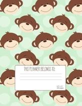 Daily Planner: Calendar style Planner for Kids, Adults, Teachers, Business Owners and more. Daily To Do and Task Lists