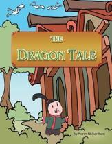 The Dragon Tale
