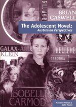 The Adolescent Novel