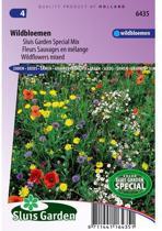 Sluis Garden - Mengsel Wildbloemen Special Mix