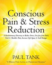 Conscious Pain & Stress Reduction