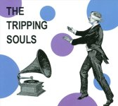 Tripping Souls