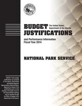 Budget Justification and Perfomance Information Fiscal Year 2014