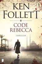 Code Rebecca