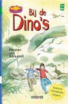 Bij de Dino's
