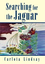 Searching for the Jaguar
