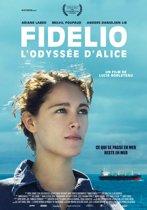 Fidelio (dvd)