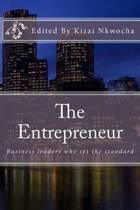 The Entrepreneur -International Edition