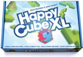 Happy Cube XL
