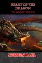 Heart of the Dragon: The Warrior Prophecy